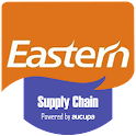 Aucupa Supply chain 4 Eastern