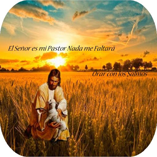 Orar Con Los Salmos Android APK Download Free By Tecsoftdroid