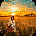 Orar con los Salmos icon