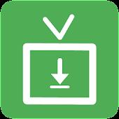 Simple TV Downloader