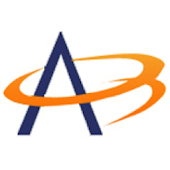Arihant Belting Pvt. Ltd.