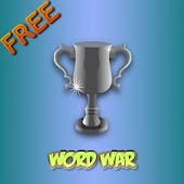 Word War (Trial)