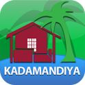 Kadamandiya icon