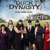 Duck Dynasty - Free Fan Guide
