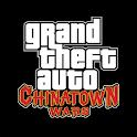 GTA: Chinatown Wars APK Cracked Download
