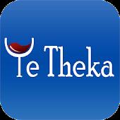 YeTheka