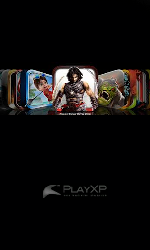 PlayXP