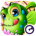 Choi Ca Online icon