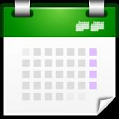 Calendar Slider Pro