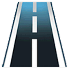 Highway and Road Calculator icon