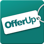 OfferUp - Buy. Sell. Offer Up 1.7.14 Apk