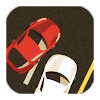 Dodge Car Racing APK