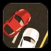 Dodge Car Racing