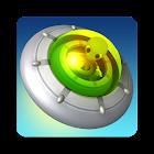 Alien Rescue Episode 1 icon