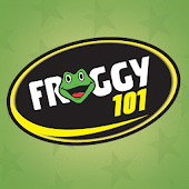 Froggy 101