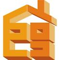988house 法拍屋搜尋引擎 icon