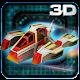 FUTURE RACING 3D