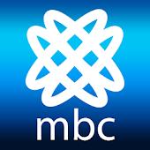mbc mobile banking