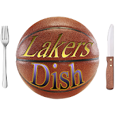 DISHitSPORTS - LA Lakers