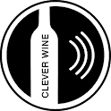 Clever Wine icon