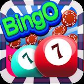 Free Bingo Jackpot