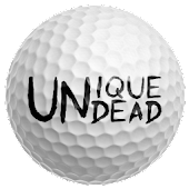 Golf Ball Icon Pack
