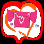 Download Tin Nhắn Tình Yêu Free