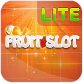 Fruit Slot Free Slot Machines