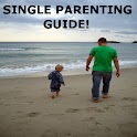Single Parenting! logo