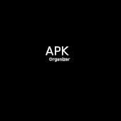 Apk Organizer