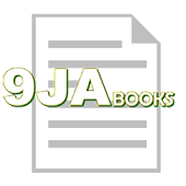 Nigerian Book Library 9jabooks