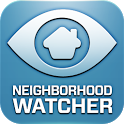 Neighborhood Watcher icon