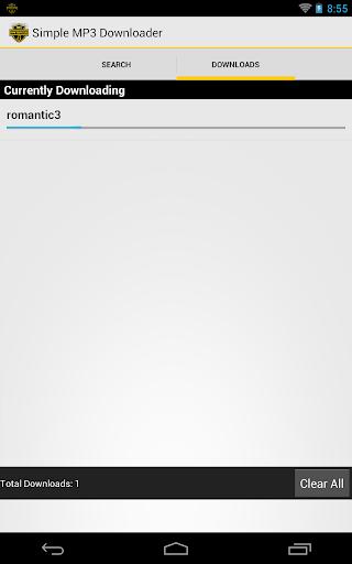 Terminator: The Sarah Connor Chronicles (TV Series 2008–2009) - IMDb