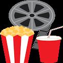 Best Movie Ringtones icon