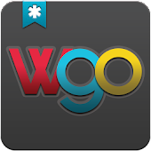 WeGoOut - local events guide
