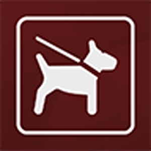 Dogs 通訊 App LOGO-APP開箱王