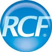 RCF Kapurthala