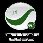Rotana Radio