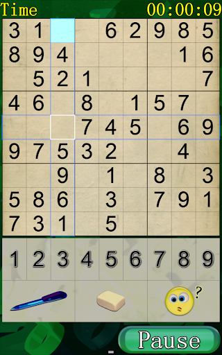 Sudoku Fun - Android Apps on Google Play