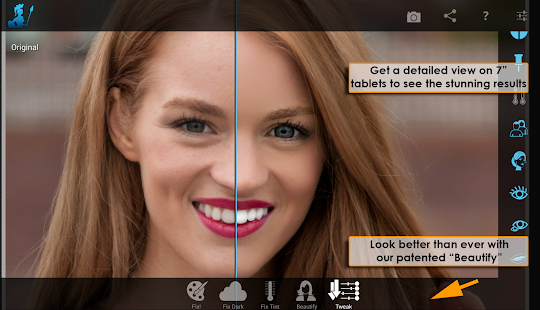 Perfectly Clear v2.0.9 APK
