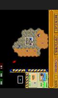 Screenshot of AnUAE4All