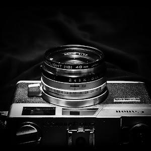 Old Canon-2.jpg