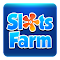 Slots Farm 3.8.9 Apk