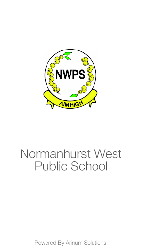 Normanhurst West Public School