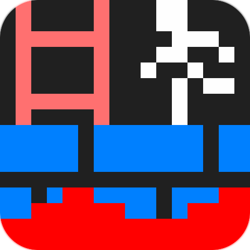 メイズクライマー 街機 App LOGO-硬是要APP