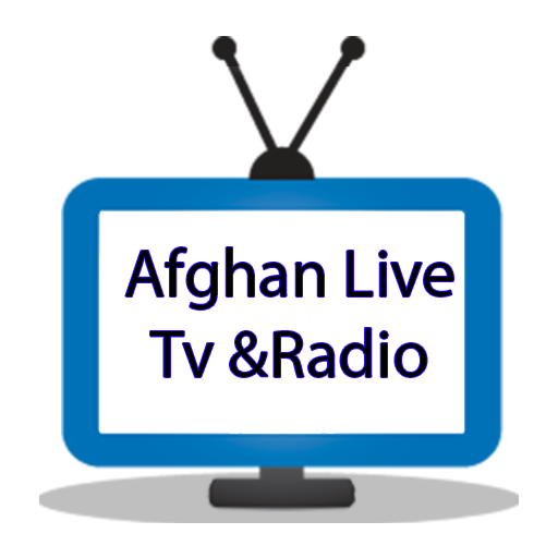 Afghan Live Radio Tv