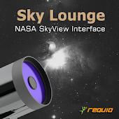 Sky Lounge