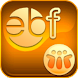 ebf.viewer for Lotus Notes
