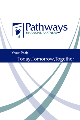 Pathways Mobile