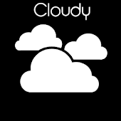 Cloudy Theme for CM7